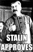 :stal