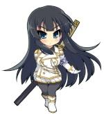 Kagura Imai