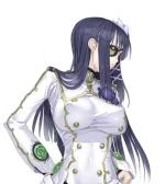 Nagisa Imai