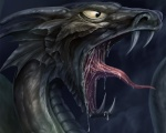 The Beijionese Serpent