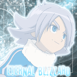Eternal Blizzard