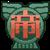 Teikoku / Imperial L