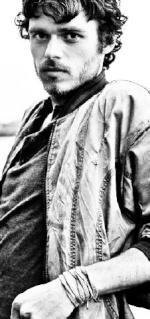 Einar Hákonson