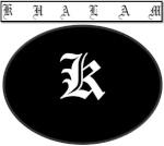 khalam