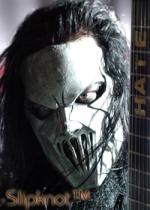 -Slipknot™