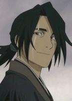Hyuga Genzo