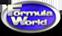 NUEVA WEB AMIGA: FORMULA 1 MODERNA 577737979