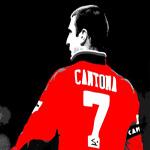cantona77
