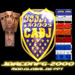 JoacoNFG-2000