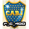 F_C_400