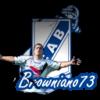 Browniano73