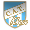 Khaco