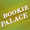 BookiePalace