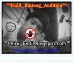 [Chibi]fadil