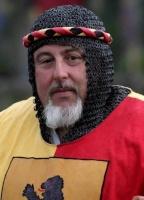 OSBERN le Viking