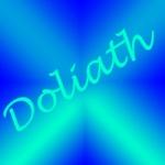 Doliath