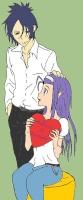 Tsubaki Lovely
