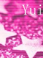 YuiChiaki