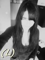 chica_bi