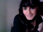 Jenny93