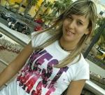 la_canaria