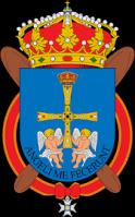 Carlosgago