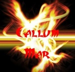 Callum