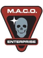 Mexican MACO