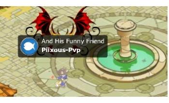 Piixous