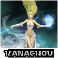 Kana-Paych
