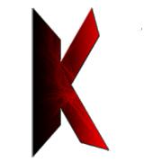 Kizau