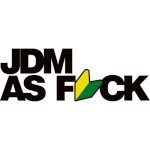 jdmaccordfan