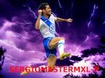 sergiomastermxPL