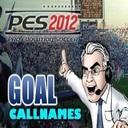 GOAL_CALLNAMES