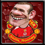 skills_rooney