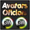 Galería Avg10