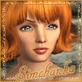 Simchanka