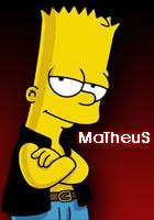 MαThєus RJ