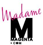 MadameMagenta