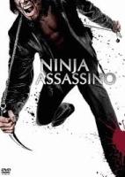 'Ninja~assasinoo