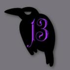 13Ravens