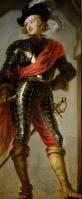 Duque de Toro