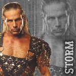 Jason Storm