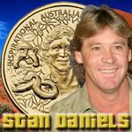 Stan Daniels