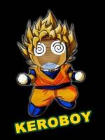 keroboy