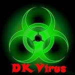 DKVirus