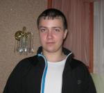 Kirilltw