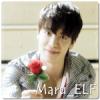 maru_ELF