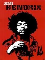 Dr. Hendrix