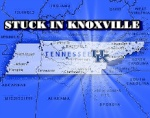 stuckinknoxville